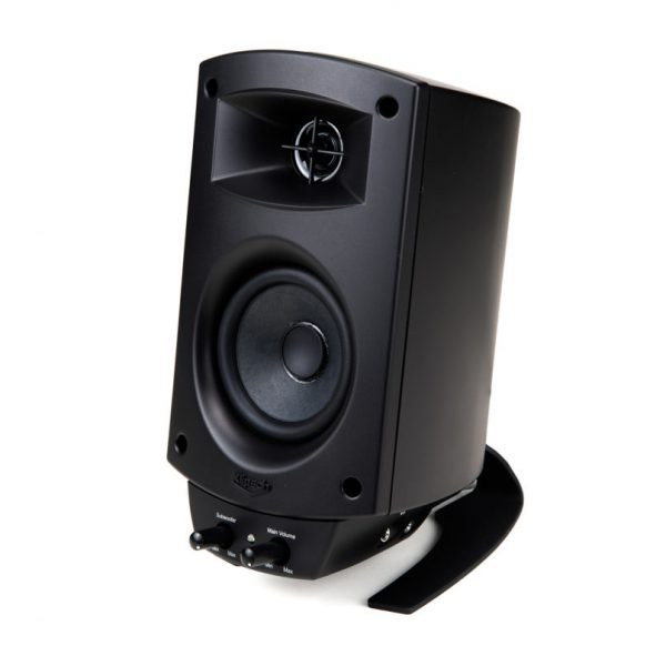 ProMedia-2.1-Bluetooth-13