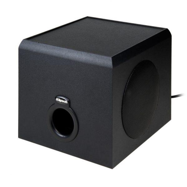 ProMedia-2.1-Bluetooth-7