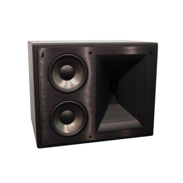 KL-525-THX-Bookshelf-Speaker