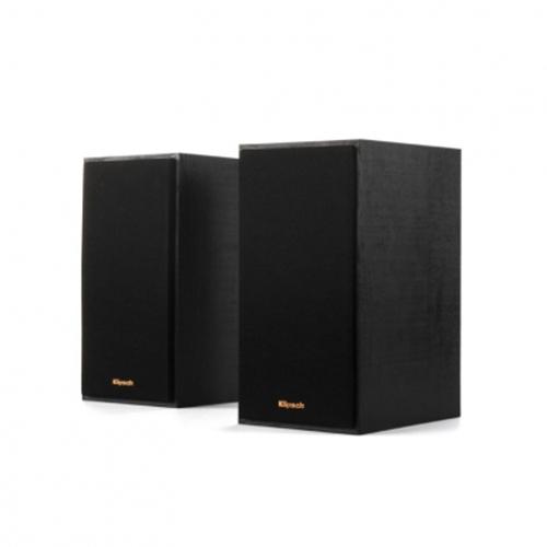 Klipsch-R-41PM-Powered-Speaker-1