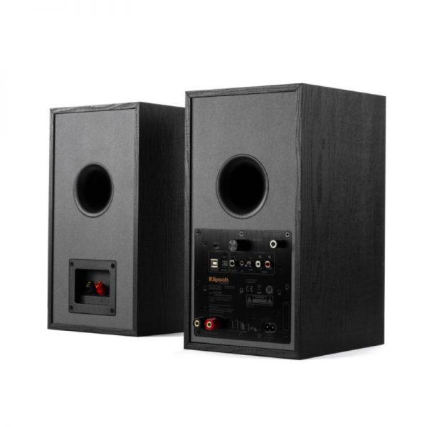 Klipsch-R-51PM-Powered-Speaker-2