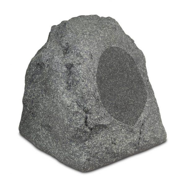PRO-500-T-RK-Granite-Angle