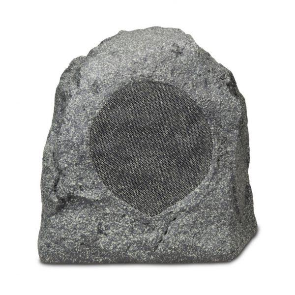 PRO-500-T-RK-Granite-Front