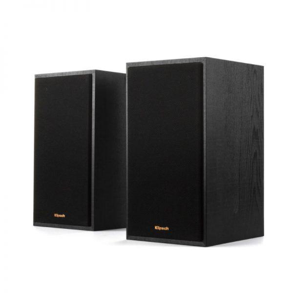 Klipsch-R-51PM-Powered-Speaker-1