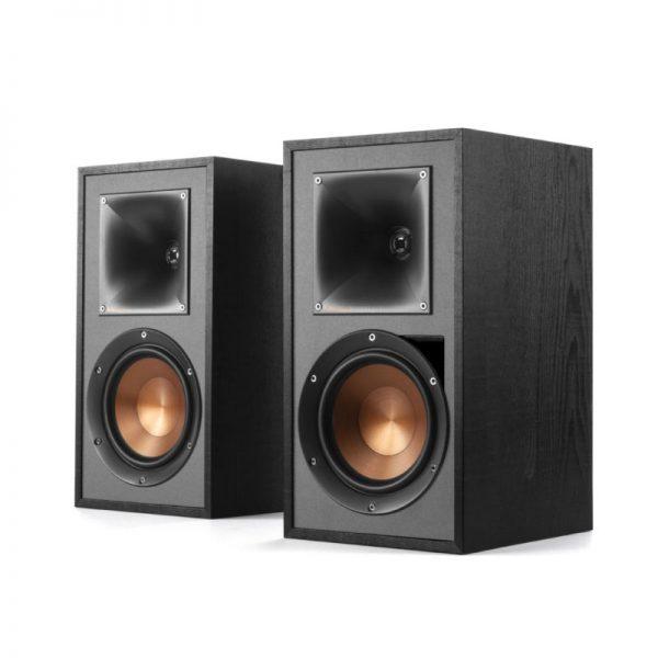 Klipsch-R-51PM-Powered-Speaker