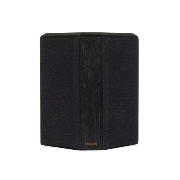 RP-402S_Black-Vinyl_Front-Grille