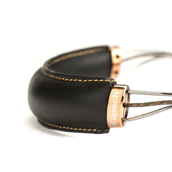 X12-Neckband-Black-Leather-1298