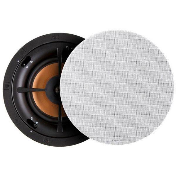 klipsch-pro-180-rpc-8-atmos-ceiling-speaker-stylelaser-1803-11-stylelaser@38