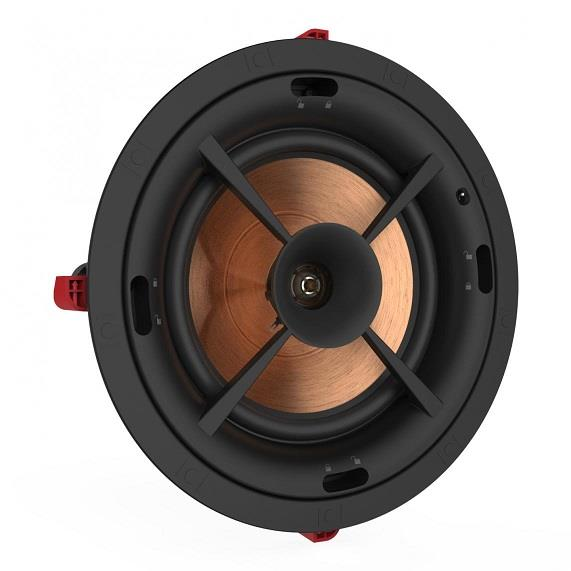 klipsch-pro-180-rpc-8-atmos-ceiling-speaker-stylelaser-1803-11-stylelaser@39