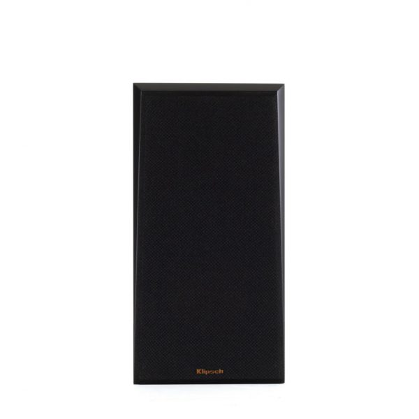 RP-500M_Black-Vinyl_Front-Grille