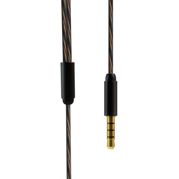 XR8i-cabling-1125×1125