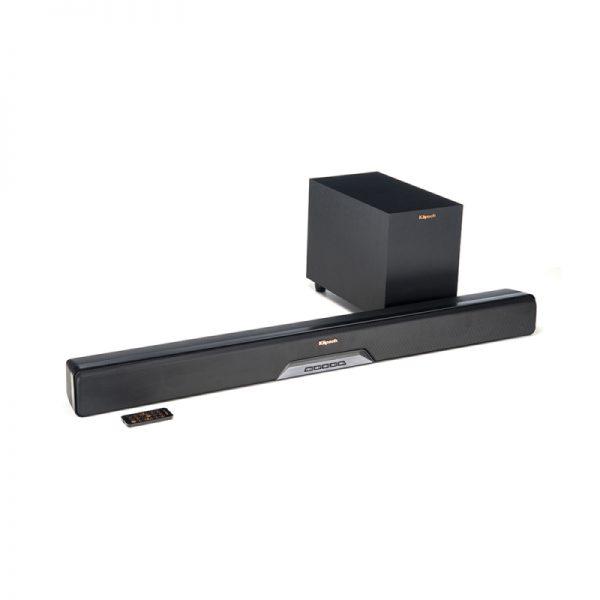Klipsch-RSB-6-Display