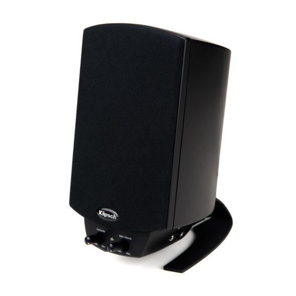 ProMedia-2.1-Bluetooth-10