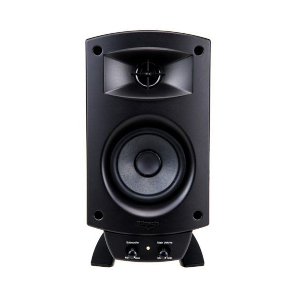ProMedia-2.1-Bluetooth-11