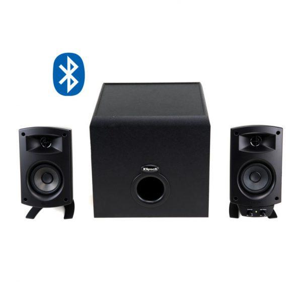 ProMedia-2.1-Bluetooth-3B