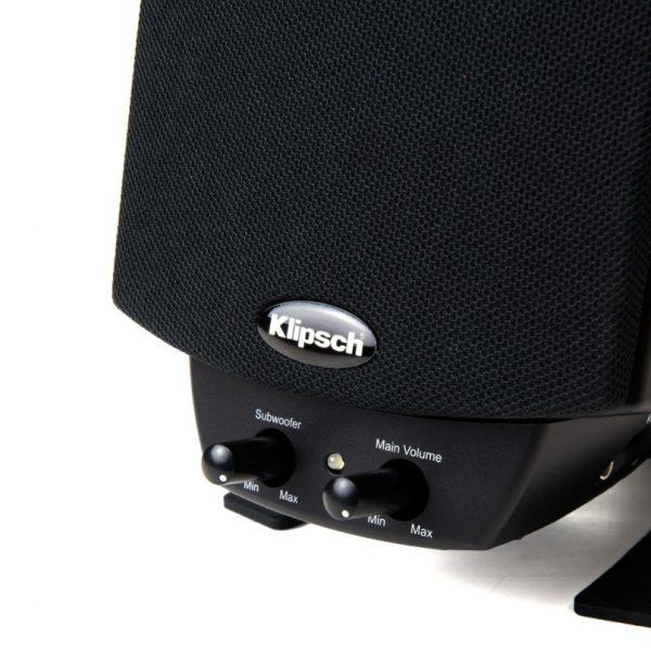 ProMedia-2.1-Bluetooth-9