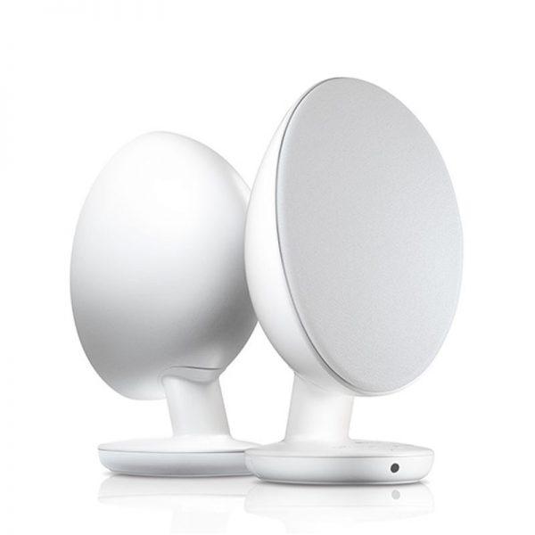 kef-egg-white (1)