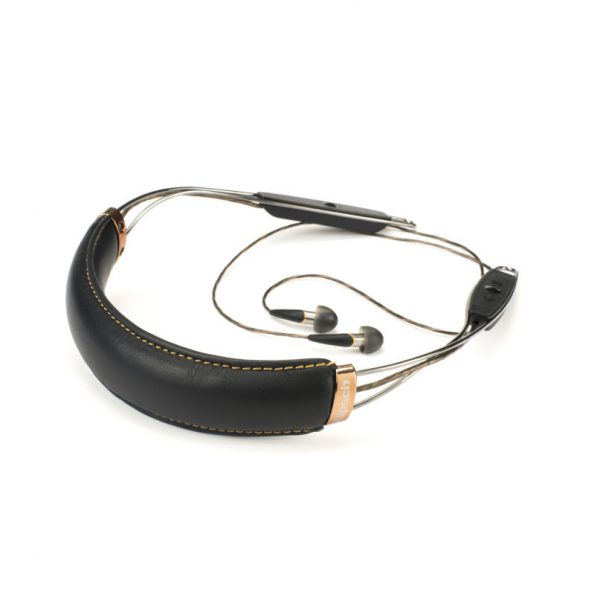 X12-Neckband-Black-Right-1348