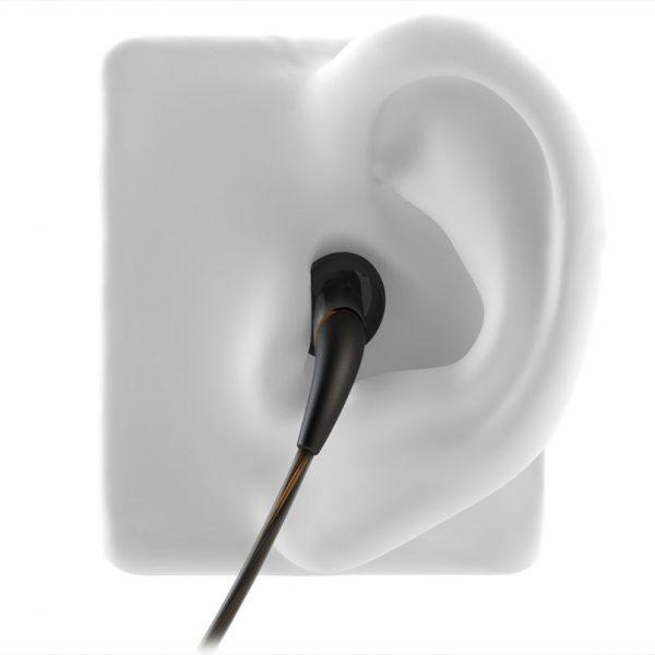 X12i-In-Ear-1-1125×1125