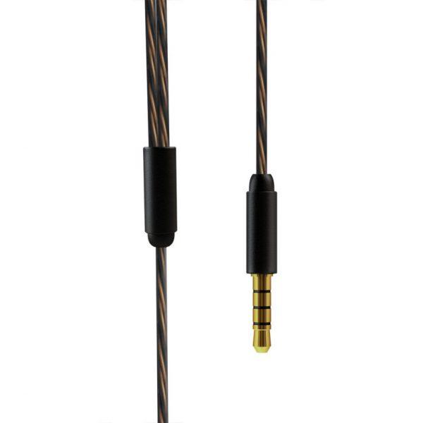 X12i-cabling-1125×1125