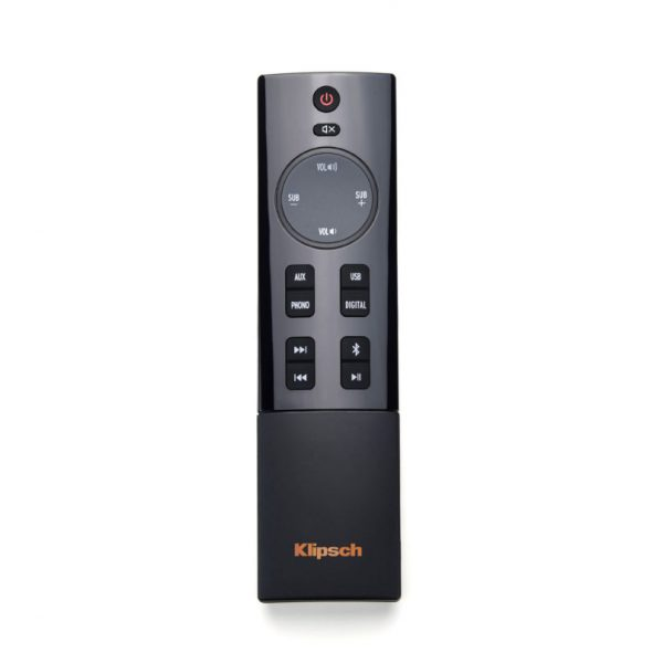 PowerGate-Product-5